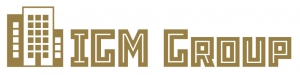 IGM Group | Residential Construction | Renovation | General Contractor | Drywall